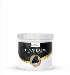 Opakowanie balsamu HorseLinePRO HoofBalm 600 ml