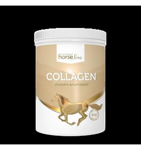 HorseLinePRO Collagen 800g proszek