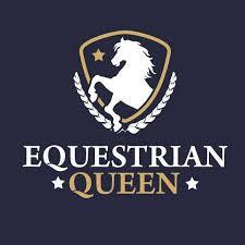 Equestrian Queen