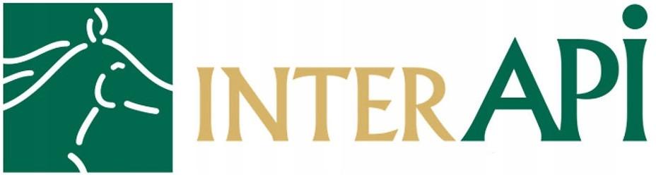 Inter API