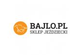 Bajlo.pl - sklep jeździecki